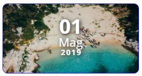 01 maggio